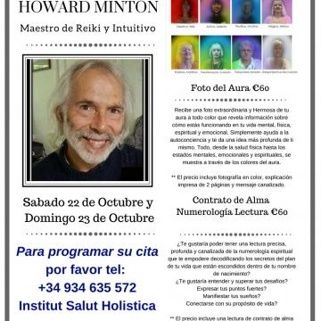 howard_aura_photo_spanish.jpg