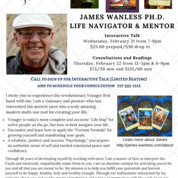 james_wanless_flyer_sample.jpg