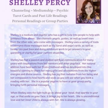 shelley_percy_angel_cards_2.jpg