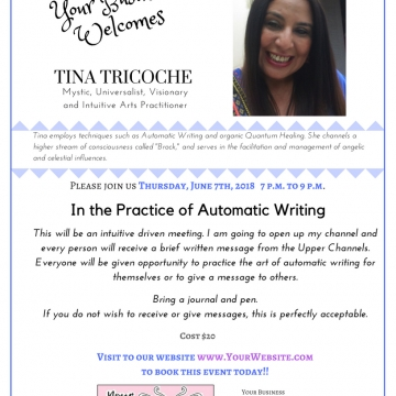 tina_tricoche_auto_writing_sample2.jpg